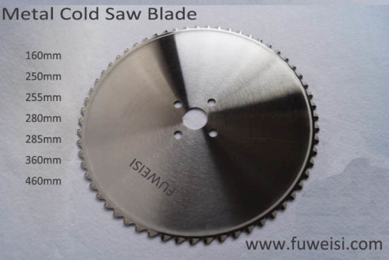 China durable cutting for cnc circular saw blade machine 285x20x1 durable cutting for cnc circular saw blade machine 285x20x175x32x60t to cuter metal bar greentooth Gallery