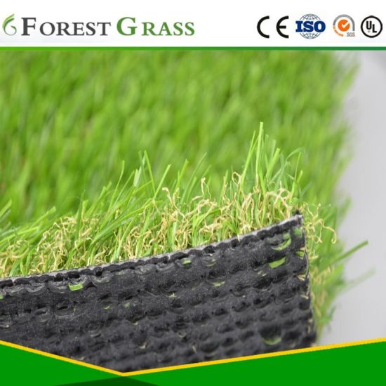 Luxury Competitive Artificial Turf Dogs (CS) pictures & photos