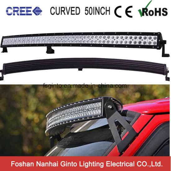 China usa 50 inch 288w curved offroad led light bar gt3102 288cr usa 50 inch 288w curved offroad led light bar gt3102 288cr aloadofball Image collections