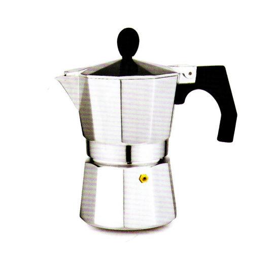 Home Appliance Coffee Maker Espresso Maker Cm007