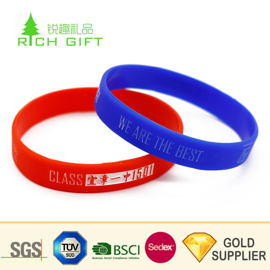 photo regarding Hospital Bracelet Printable referred to as Brands inside of China Personalized Eco Pleasant Thermal Printable Medical center Clinical Wristband