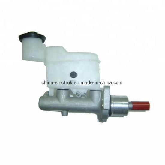 Master Cylinder Price >> Best Price Camc Brake Master Cylinder Of 1608f5d 010 A