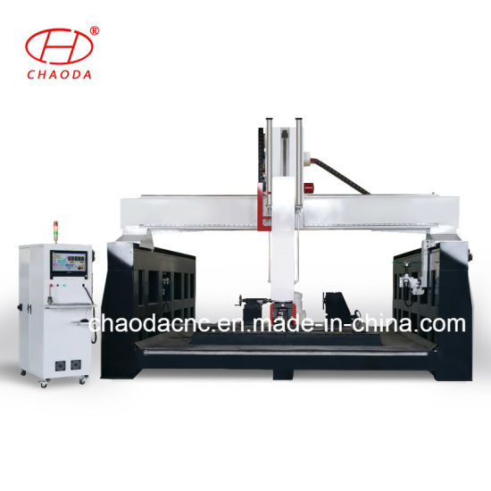 cnc 5 assi cnc 5th axis cnc 5 axis cnc 5 axis carving cnc router
