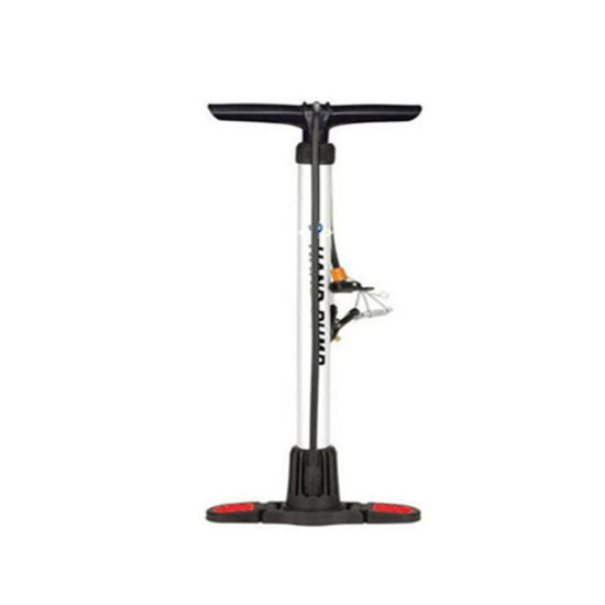 Multifunctional Low Price Bicycle Pump pictures & photos