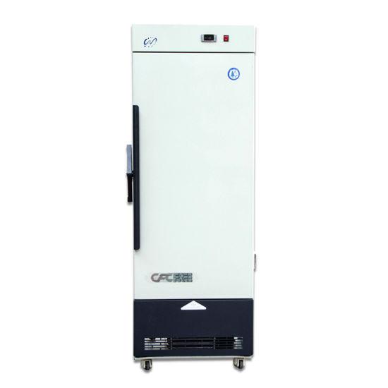 Commercial Refrigerator/Kitchen Freezer/Custom Mini Fridge for Restaurant