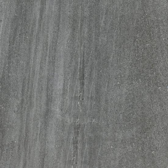 Dark Colour Cement Tile Ceramic Floor Tile for Floor Decoration