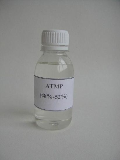 Chinese Lowest Price of ATMP 50% CAS No.: 6419-19-8