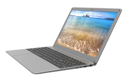 "13.3"" Inch Laptop Notebook PC Intel I3-5005u"