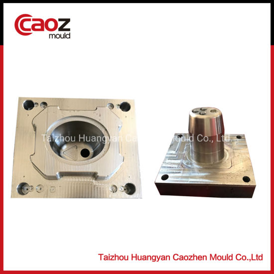 Plastic Mould for Boiler Use and Anti High Temperature