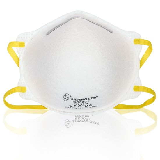 High Quality Disposable KN95 Mask
