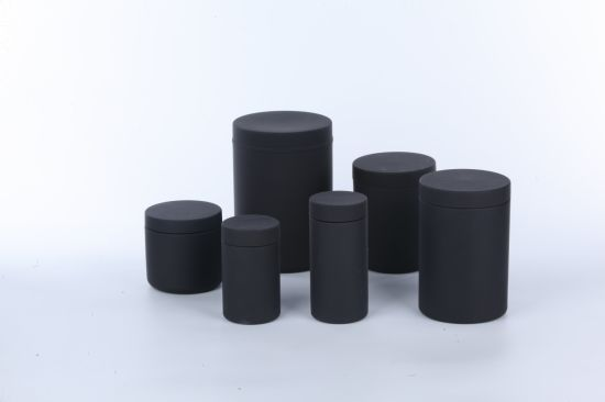 Wholesale Airtight Protein Powder Container