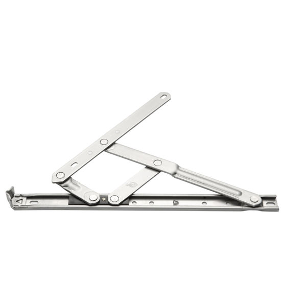 Factory High Quality Stainless Steel Friction Stay Hinge