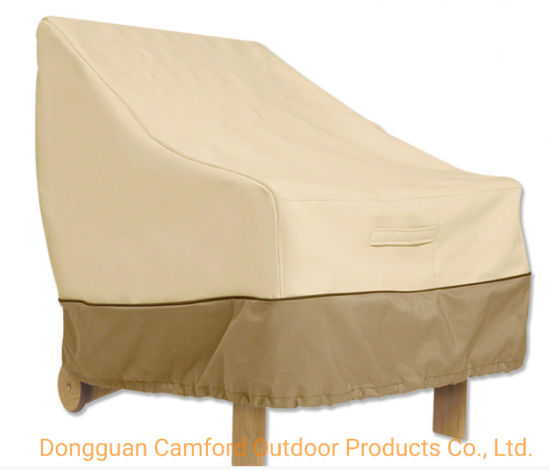 Heavy Duty Patio Bench Loveseat Cover