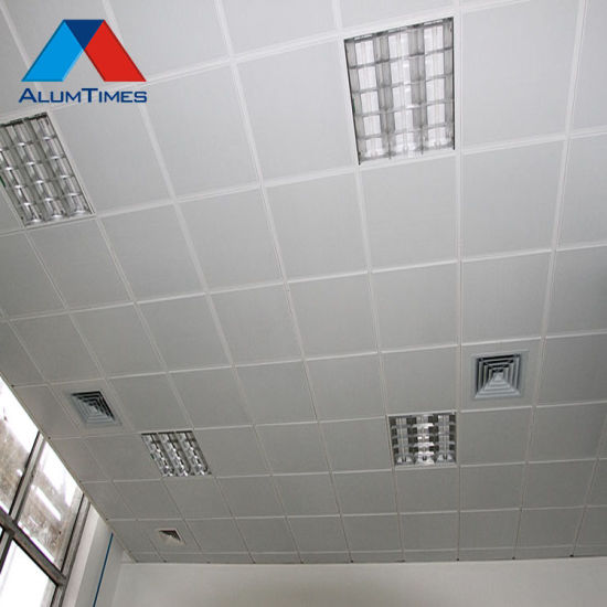 Lay In Ceiling Tiles Sheet
