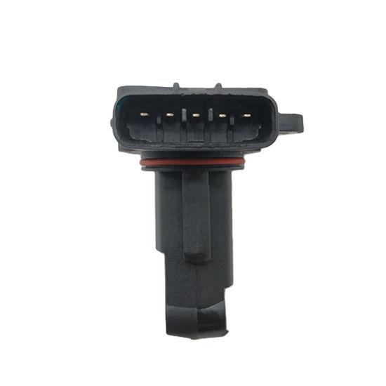 OEM 22204-22010 Mass Air Flow Meter Sensor for Lexus