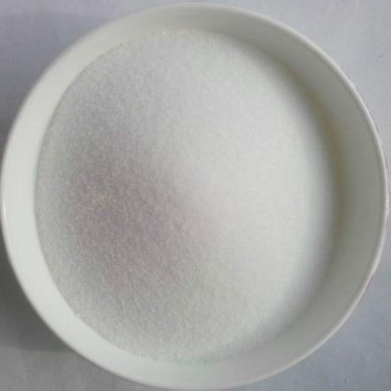 Hot Food Grade Potassiun Chloride 99% Min for Food Additives