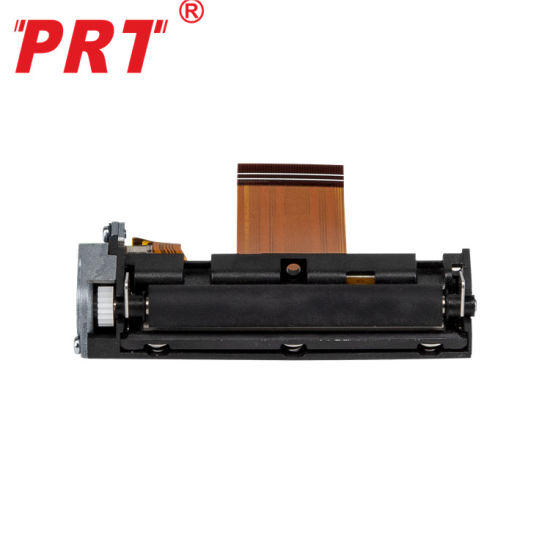 PRT Mini Printer PT48US Replacement of Seiko LTPU245