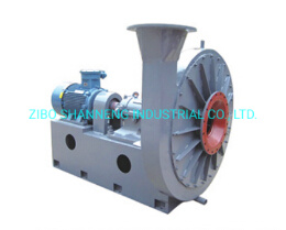 Axial Fan Tunnel Ventilation Fan for Metro Railway Subway Tunneling Construction From The Biggest Factory in China /Jet Fan/Mine Fan/Dust Removal Fan