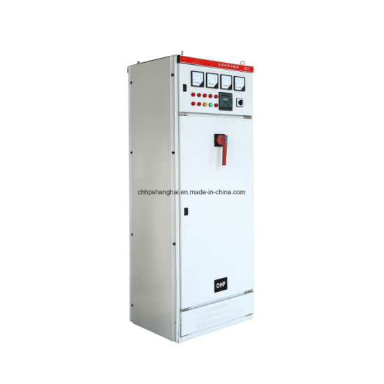 GGD electrical power distribution cabinet low voltage power distribution cabinet low voltage switchgear