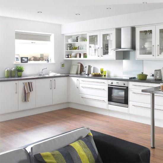 Fantastic Ghana Modern Design Modular Kitchen Cabinets Custom Made Download Free Architecture Designs Licukmadebymaigaardcom