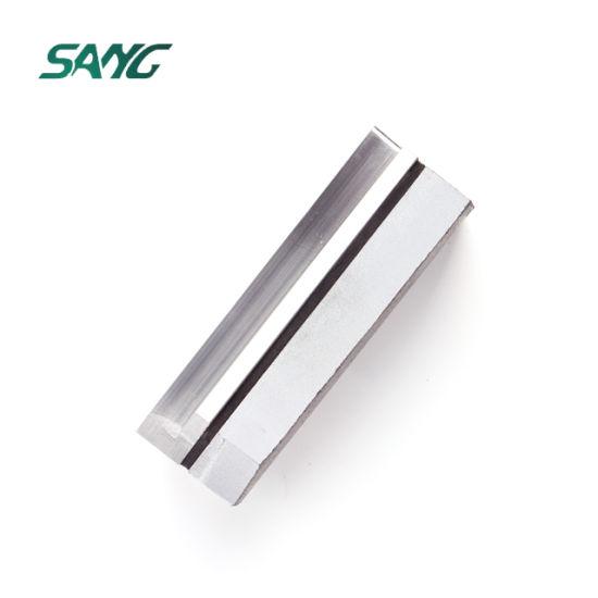 Supply Professional Diamond Abrasive Fickerts, Diamond Grinding Tools