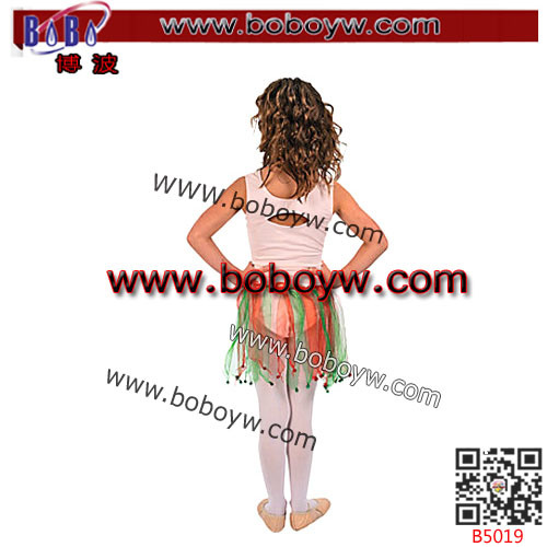 Christmas Products Party Items Halloween Birthday Wedding Party Costumes (B5019) pictures & photos