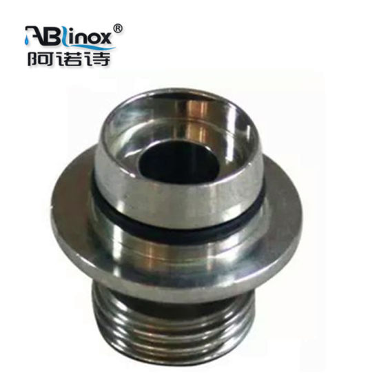 304 Stainless Steel Investment Casting Medical Devices Accessories pictures & photos