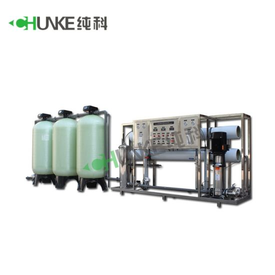 6a63688153c Wholesale Price of 4000L RO Water Treatment Machine Plant pictures   photos