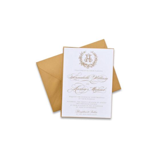China custom white paper invitation letter greeting cards thank you custom white paper invitation letter greeting cards thank you cards m4hsunfo