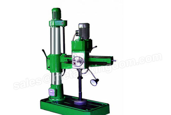 Awe Inspiring Grinding Range 150 600Mm 100 350Mm Table Valve Grinder Valve Lapping Machine Pabps2019 Chair Design Images Pabps2019Com