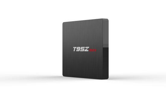 China Android TV Box T95z Max Amlogic S912 2GB RAM/16GB ROM