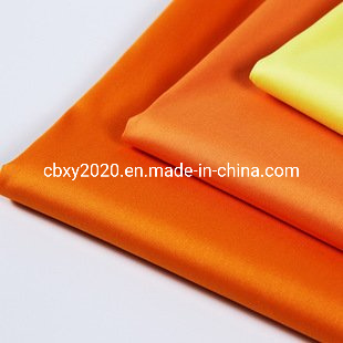 """Factory Made 100% Cotton /Polyester /Knitted / Silk /Sateen / Canvas / Twill / Plain Textile 57/58"""" with Proban Treatment / Waterproof Used in Security Workwear"""