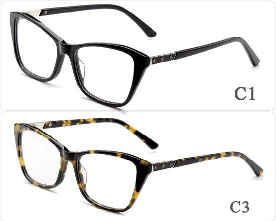 d83b13ba64 2018 Online Hot Sale Ready Goosds Eyewear Stock