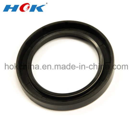 Acm Oil Sealing for Auto Motors with ISO/Ts16949 pictures & photos