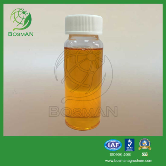 Biological pesticide Emamectin Benzoate 2% EC pictures & photos