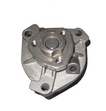 Powder Metallurgy Parts for Autotive Water Pump pictures & photos