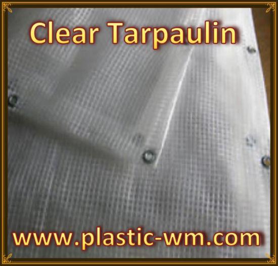Tough tarpaulin//groundsheet//cover,waterproof,White all sizes /& tarp accessories