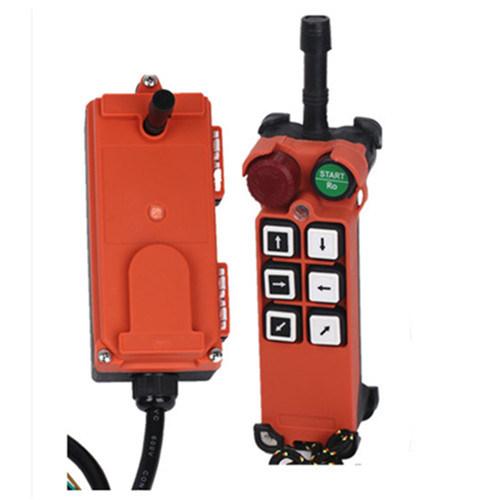 F21-E1 Wireless Remote Control Switch