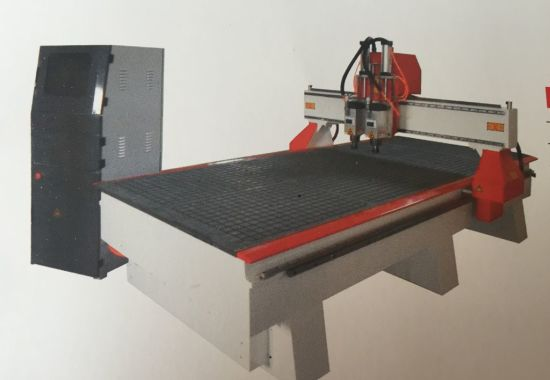 Rosewood Wood Carving Woodworking Machine pictures & photos
