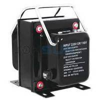 Autotransformer Coil Number and Power Usage Low Price Step Down Transformer Supply