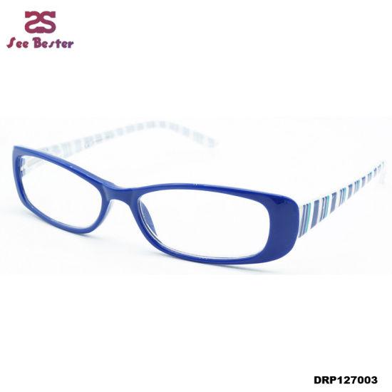 2727cf189f1 Reading Glasses  +4.00 Black Plastic Frame Wholesale Reader Unisex 4.00