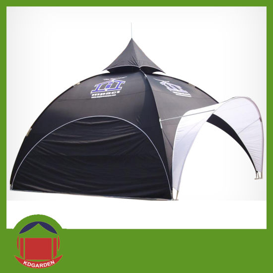 6-24m Steel or Dome Tent