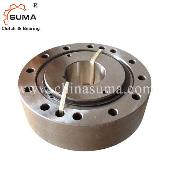 Backstop Clutch for Sew Gearbox Fxm85-40sx Fxm140-50sx pictures & photos
