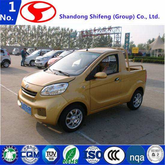 Chinese Mini Electric Car Electric Vehicle For Sale China Electric