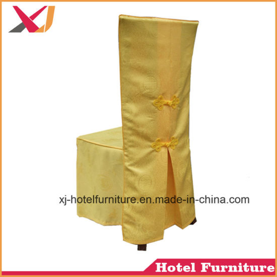 Fabulous China Polyester Satin Spandex Flower Chair Cover For Banquet Alphanode Cool Chair Designs And Ideas Alphanodeonline