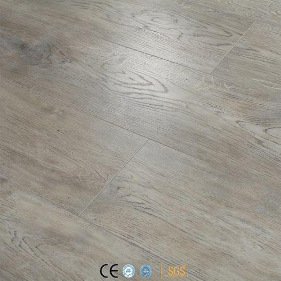 China Hdf Ac4 Single Double Laminate Floor Wax China Laminate