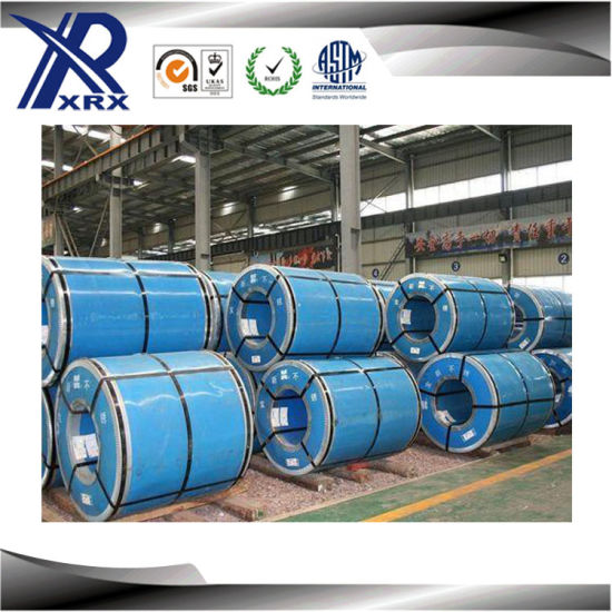 Cold rolled steel strip korea