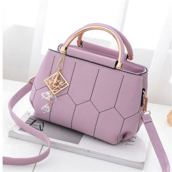 fdf1cf63d7ea Professional Handbag Woman Tote Bag Sholder Bag Fashion Leather Hand Bags  Designer Handbag New Style Tote Bag