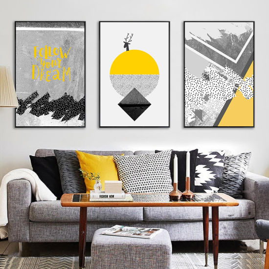 Cool Ideas For Art Prints