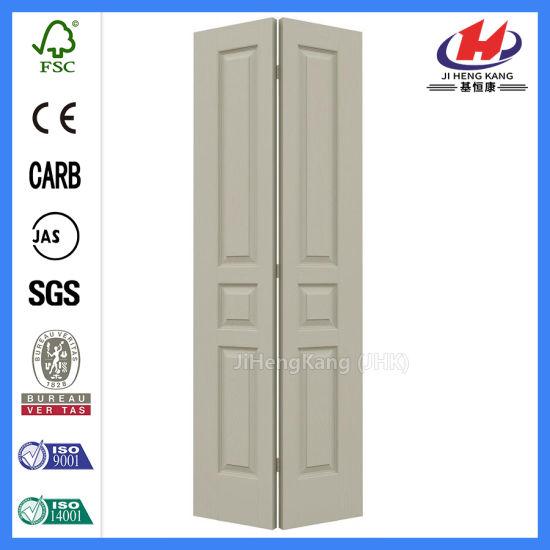 48 Inch Bifold Closet Doors Bi Folding Doors UK Internal Glazed Bi Fold  Doors